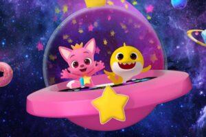 pinkfong_baby_shark